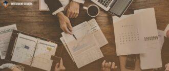 как стать инвестором с нуля