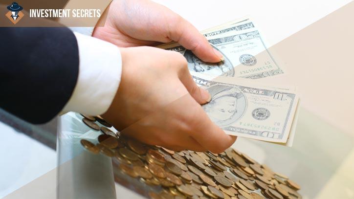 Инвестиции в драгоценные металлы: как правильно начать?