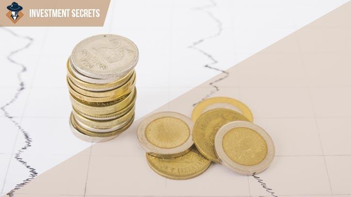 инвестирование в драгоценные металлы