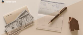 заработок на хайпах: стратегии и правила