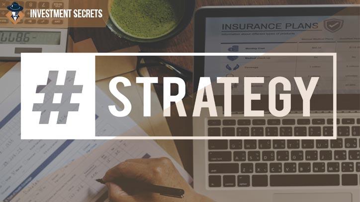 Заработок на хайпах стратегия