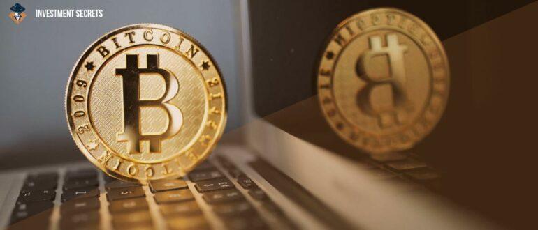 Что можно купить за криптовалюту