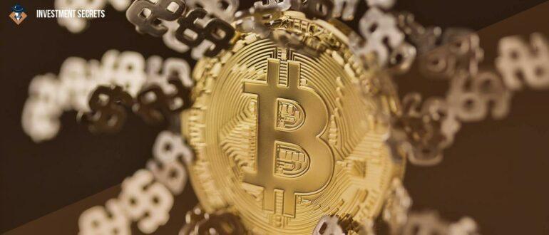 купить оборудование для майнинга криптовалют