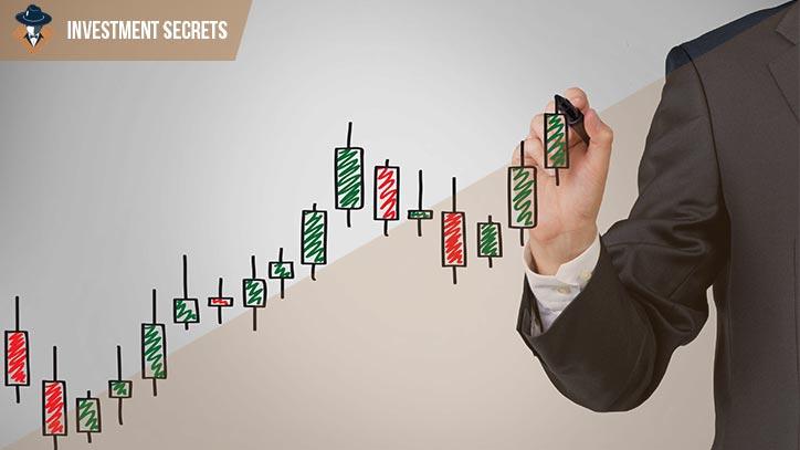 как прогнозировать на бинарных опционах валют