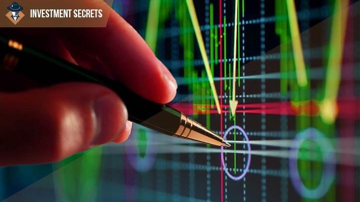 как прогнозировать бинарные опционы