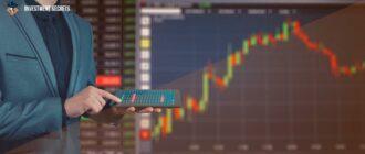 Надежные биржи криптовалют
