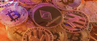 Что такое альты в криптовалюте