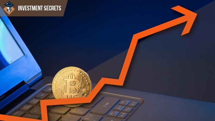 Что такое памп криптовалюты