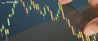 Волатильности финансовых рынков