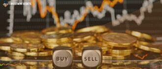 на каком бинарном опционе лучше торговать