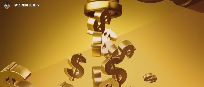 Как зарабатывать на биткоин кранах