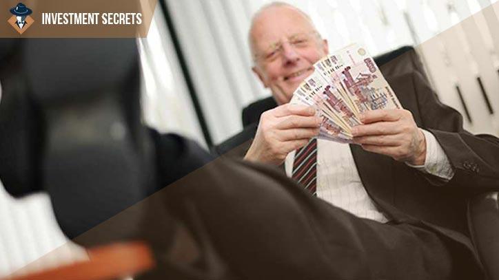 как пенсионеру заработать деньги на дому