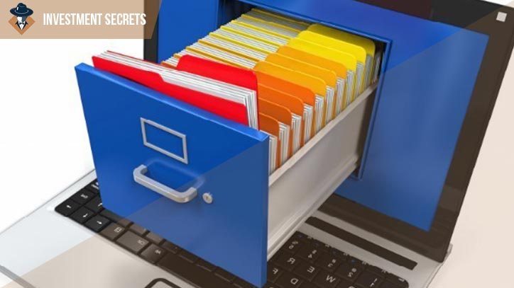 файлообменник на котором можно заработать