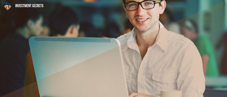как зарабатывать студенту в интернете