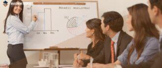 как зарабатывать на презентациях