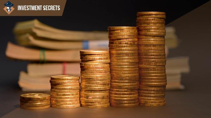 прибыльные инвестиции в россии