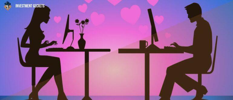 заработок на сайте знакомств