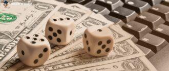 новые игры с выводом денег