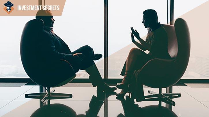 как зарабатывать на партнерках с нуля