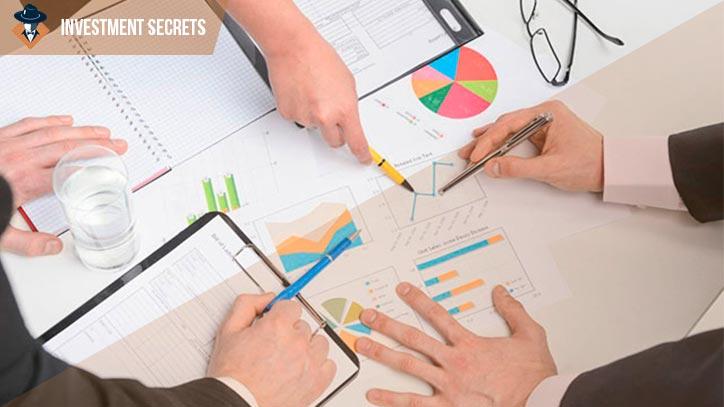 Бизнес-план: определение и как составить