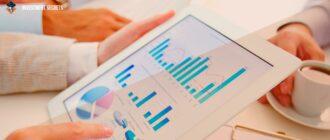 Что такое аналитика сайтов