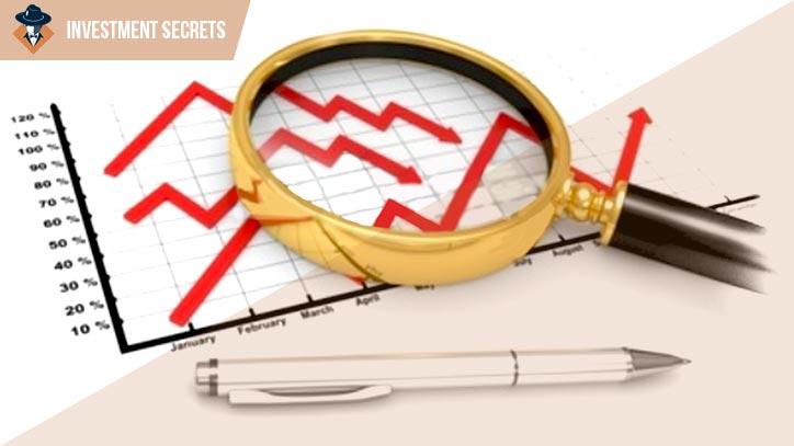 Что такое аналитика сайтов и зачем она нужна?