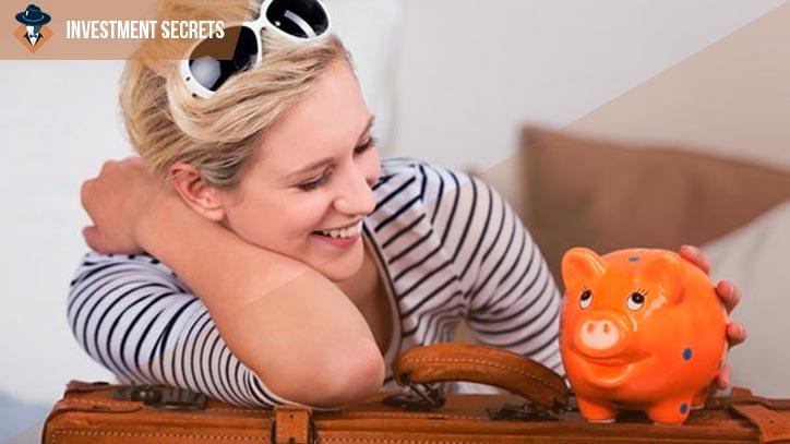 как научится правильно экономить деньги