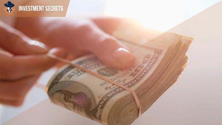 Как правильно давать деньги в долг и получать их обратно