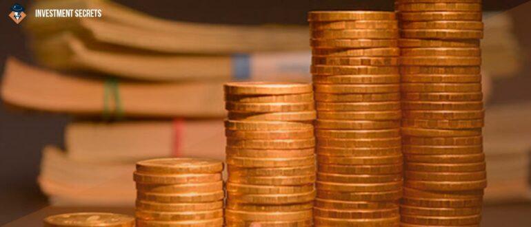 таблица доходов и расходов домашнего бюджета