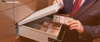 самый выгодный вклад в банке на сегодня