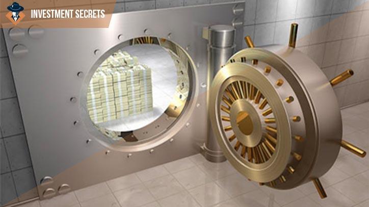 самые выгодные вклады в рублях в банках