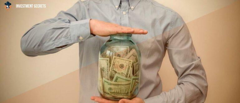 Где хранить деньги выгоднее