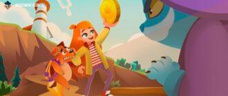 Игры для финансовой грамотности для детей