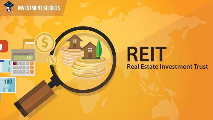 Что такое REIT и почему на них стоит обратить внимание?