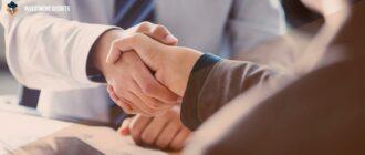 Как зарабатывать на партнерской программе