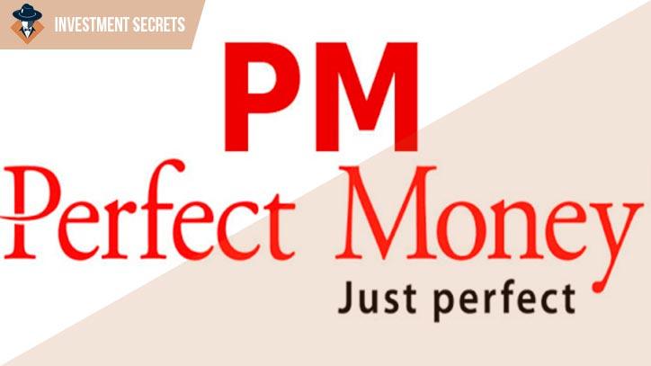 Perfect Money: обзор и отзывы электронной платежной системы