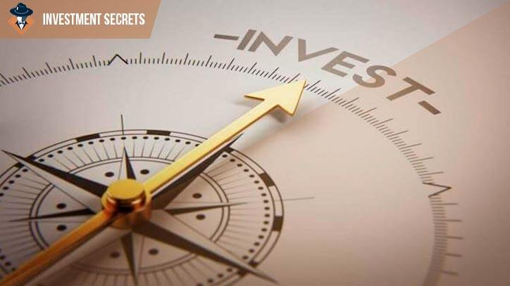 В какие фонды инвестировать