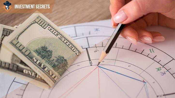 Куда и как инвестировать скачать книгу