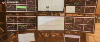 Как инвестировать на бирже